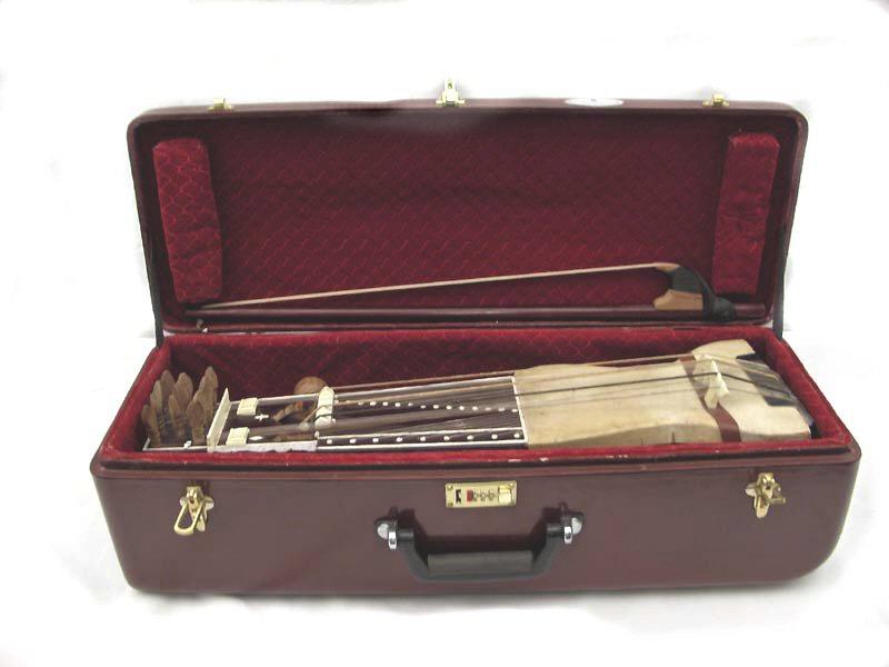 Sarangi Case,sitar,sitars,india